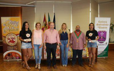 Festival da Sopa da Pedra de Almeirim de 29 de Agosto a 02 de Setembro com novidades