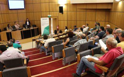 NERSANT incentiva investimento empresarial na região