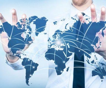 Aprovado novo projecto de internacionalização para as empresas da região