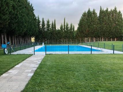 Câmara de Torres Novas volta a apoiar o funcionamento das piscinas de Alcorochel