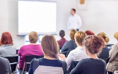 NERSANT dinamiza Formação Pedagógica Inicial de Formadores