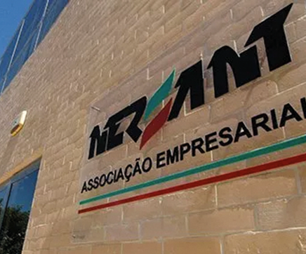 NERSANT integra seminário nacional do MOVE PME