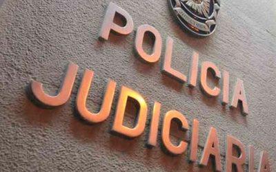 Suspeita de alvejar companheiro em Porto de Mós largou carro em Santarém para fugir de comboio
