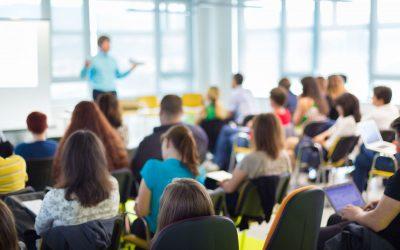 Formação NERSANT: Invista no seu desenvolvimento profissional e pessoal