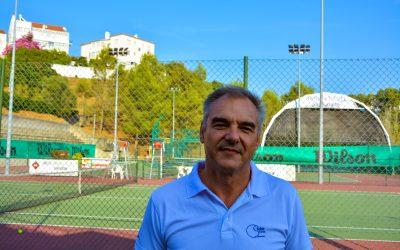 ITF Ladies Open: Torneio Internacional Feminino traz ténis de grande qualidade a Santarém