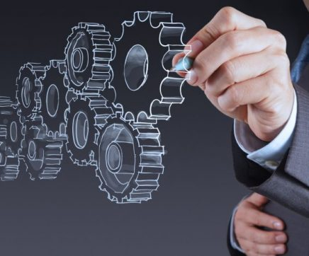 Projecto Vales garante financiamento de 75% do investimento empresarial