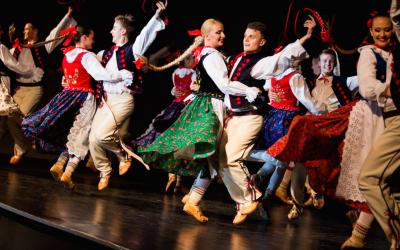 Festival Celestino Graça traz a festa das artes e tradições a Santarém de 05 a 09 de Setembro