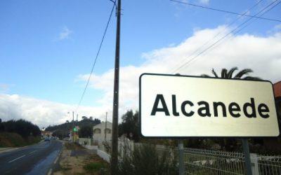 Câmara de Santarém apoia Expo Alcanede com 20 mil euros