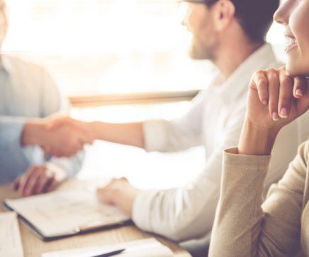 Ribatejo tem 3,1ME de investimentos aprovados na área do apoio ao emprego