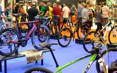 Festival Bike Portugal abre  portas na próxima sexta-feira