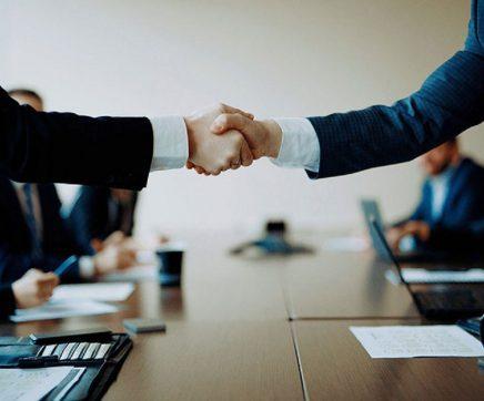 15 países já confirmados no NERSANT Business 2018