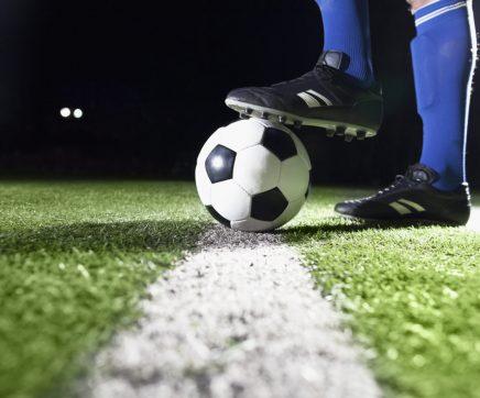 10º Torneio de Futebol do Município de Salvaterra de Magos