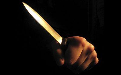 Mulher de professor esfaqueado em Abrantes detida por suspeita de homicídio
