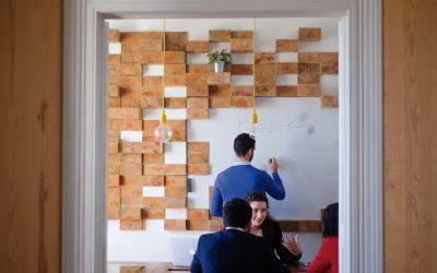 Startup Santarém acolhe apresentação de call que pretende apoiar empresas até 1 milhão de euros