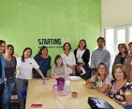 Politécnico de Santarém abre curso para estudantes com deficiência intelectual