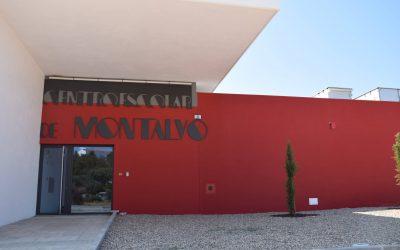 Aulas arrancam em Constância com inauguração do Centro Escolar de Montalvo