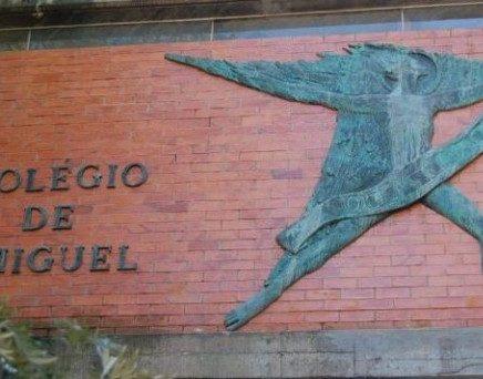Movimento cívico de Fátima exige aumento do número de turmas nos colégios da cidade