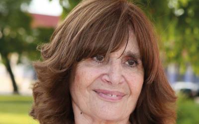 Beatriz Martinho continua como presidente do Conservatório de Música de Santarém