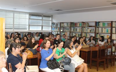 Partilha de memórias de instituições centenárias – Escola Agrária, Liceu Sá da Bandeira e Correio do Ribatejo