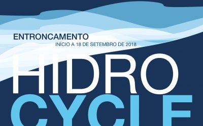 Município do Entroncamento dinamiza aulas de Hydrocycle