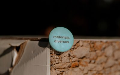 Festival Materiais Diversos passa a bienal para aprofundar programação regular