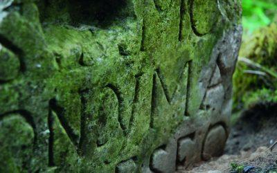 Carta Arqueológica e concerto dos Petit Gatô nas Jornadas Europeias do Património em Santarém