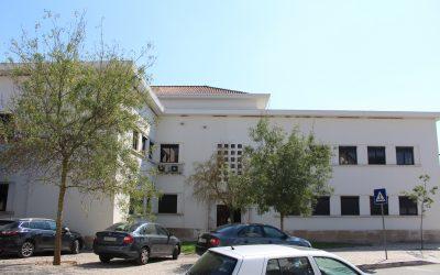 Última hora: Prisão preventiva para os suspeitos de tentativas de violação em Santarém