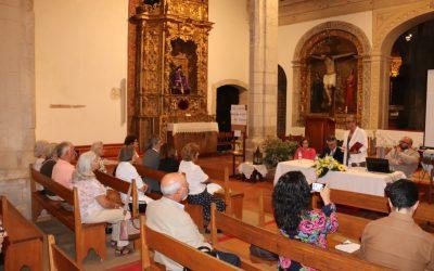 Almoster foi a 1ª freguesia do concelho de Santarém a conhecer a sua Carta Arqueológica