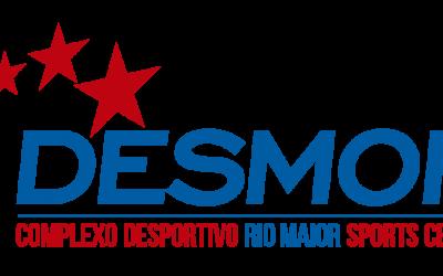 Fundação do Desporto promove Ciclo de Conferências Temáticas em Rio Maior