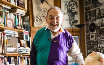 Segundo Santarém JazzFest com Marta Hugon, Quarteto Miga e homenagem a José Duarte