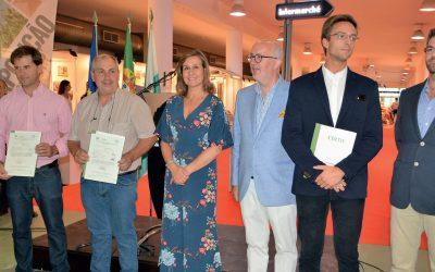 Entidade de Turismo certifica restaurantes de Rio Maior