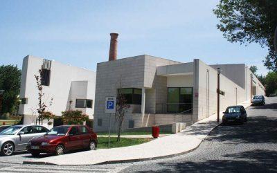 Biblioteca de Torres Novas abre portas a autores locais