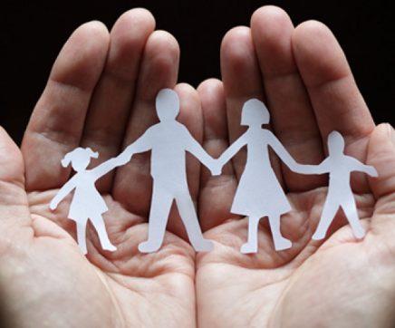 Município de Alpiarça convida pais a participarem em acções de educação parental