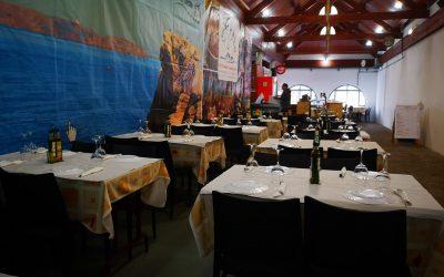 """Gastronomia: A partir de hoje são 10 dias para """"descobrir Santarém enquanto prova Portugal"""""""