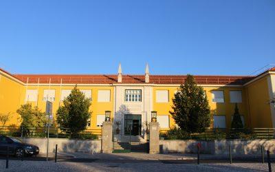 Escola Sá da Bandeira assinala '175 anos de futuro'