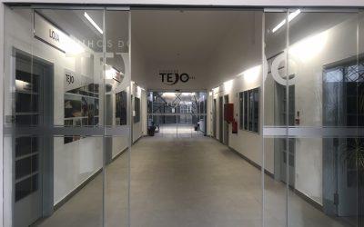 Comissão Vitivinícola Regional do Tejo inaugura nova sede em Almeirim