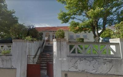 Ministério Público disponibiliza atendimento presencial em Alcanena