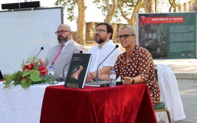 Carta Arqueológica Municipal apresentada em Santarém