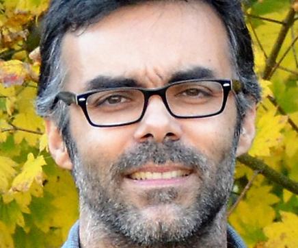 Hugo Cardoso, professor português no Canadá reconhecido pela Real Sociedade Canadiana