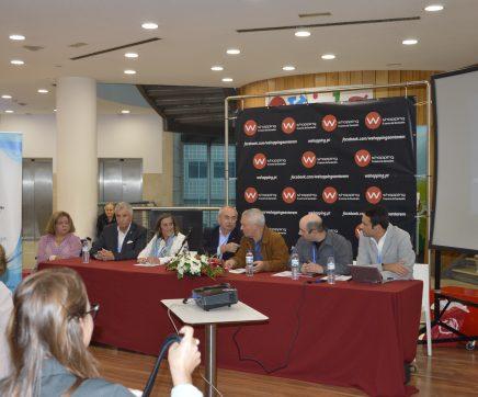 Associação Salvador lança projecto inovador de sensibilização e angariação de fundos em Santarém