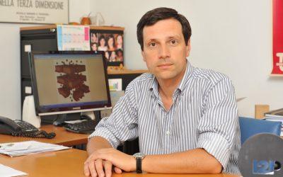 Investigador Miguel Castanho vê projecto financiado pelo Conselho Europeu de Inovação