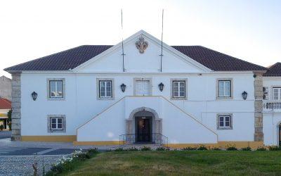Câmara Municipal de Salvaterra de Magos aprova Orçamento de 12,47 milhões de euros para 2019