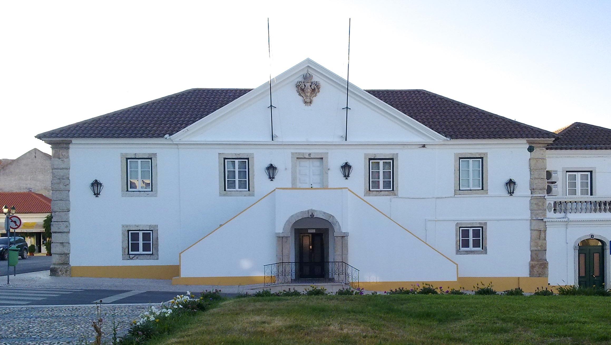 Câmara de Salvaterra de Magos reforça apoio a associações em 180 mil euros