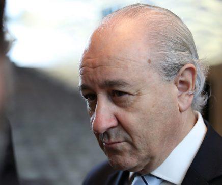 """Rio diz que """"falta vontade política"""" para concluir investimento em acessibilidades na Chamusca"""