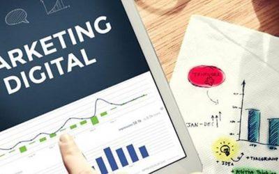 Formação de Marketing Digital para empresas arranca em Santarém