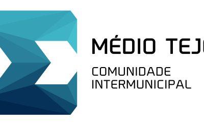 CIM do Médio Tejo anuncia aposta na promoção do Turismo Acessível e Inclusivo