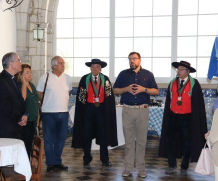 Museu Diocesano promoveu IV Mostra de Doces Conventuais