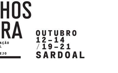 """""""Caminhos da Pedra"""" passa pelo Sardoal  com música, teatro e percursos artísticos"""