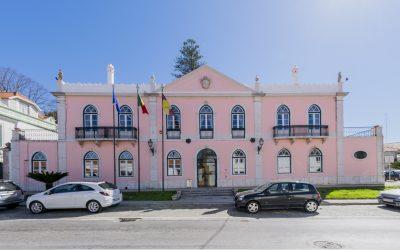 Município da Chamusca aprova regime de isenção de IMI para associações e colectividades