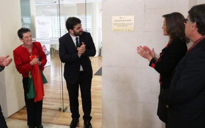 Promoção de centros de alto rendimento afirma Portugal como destino desportivo